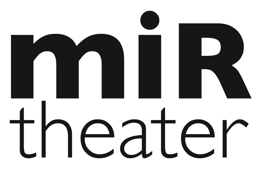 miR logo short