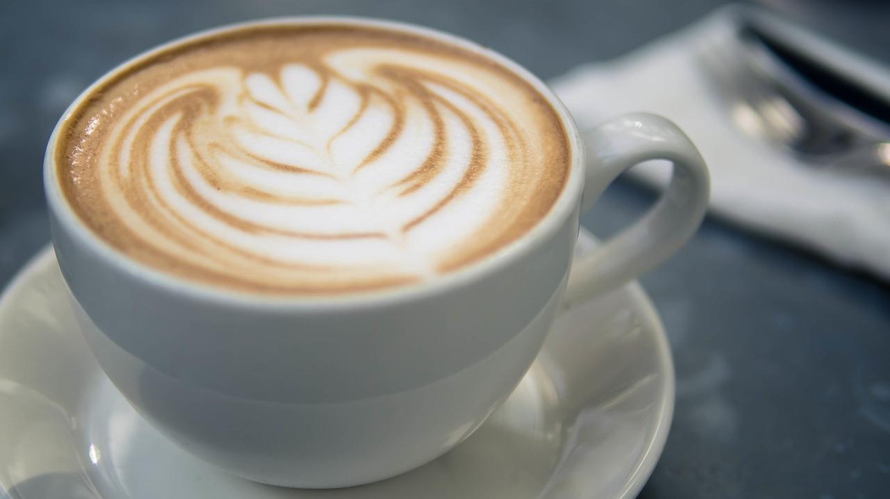 coffee-691464_1280